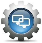 remote_logo_small